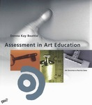 Assessment in Art Education