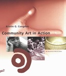 Community Art in Action