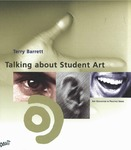 Talking About Student Art