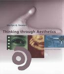 Thinking through Aesthetics