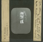 Jonathan Swift by Charles Jervis, Bodleian Library, Oxford by Charles Jervis and B. P. Murray, Washington D.C.