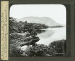 Midday in Killarney, Ireland by Williams, Brown, & Earle