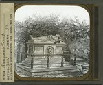 Bunyan's Tomb by Riley Optical Instruments