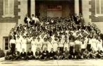Keystone State Normal School, Class of 1913