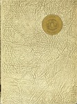 1940 Yearbook by Kutztown University of Pennsylvania