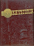 1941 Yearbook by Kutztown University of Pennsylvania