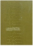 1966 Yearbook by Kutztown University of Pennsylvania