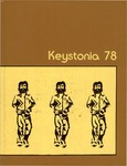 1978 Yearbook by Kutztown University of Pennsylvania